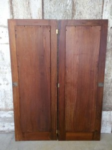 114-walnut_victorian_doors_fullview_back