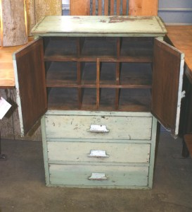 CB_47_antique_cabinet_open