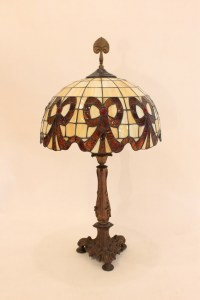 cs-stained-glass-lamp7